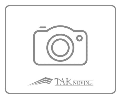 No Photo - taknovin.com